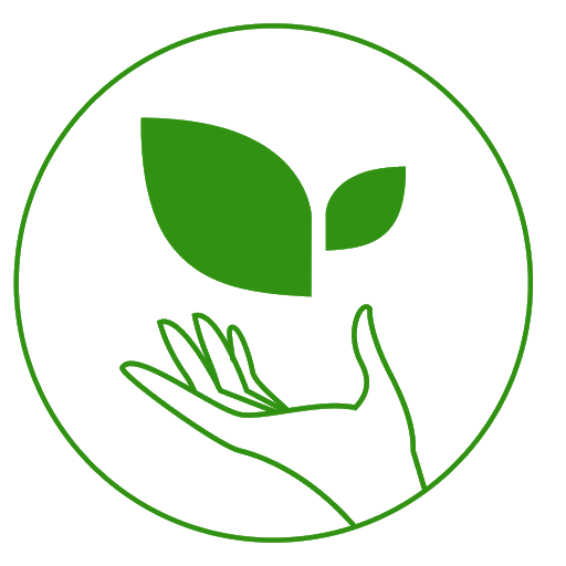Sustainability SU Logo